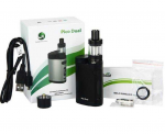 Eleaf Pico Dual 200W TC Full Kit - фото 3