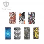 Think Vape Thor Pro 220W TC - фото 2