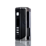 Lost Vape Drone BF DNA250C - фото 1