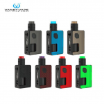 Vandy Vape Pulse X BF Kit - фото 2