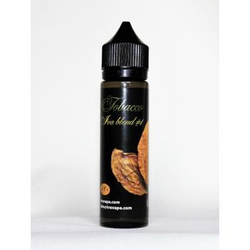 IVA Tobacco Iva blend #1 - фото 1