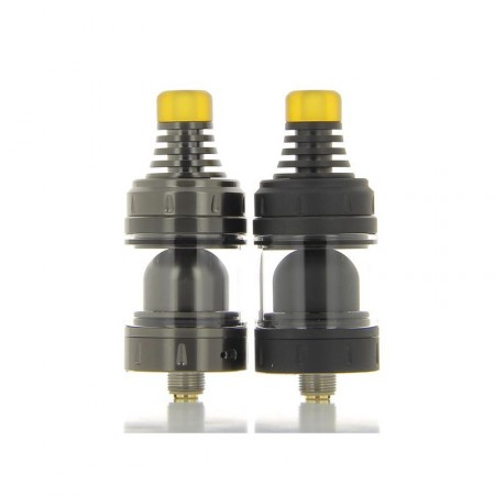Vandy Vape Berserker V1.5 Mini MTL RTA - фото 1