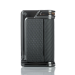 Lost Vape Paranormal 200W DNA250C - фото 3