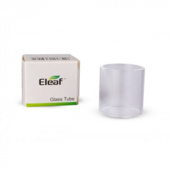 Eleaf Ijust S Glass Tube - фото 1