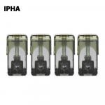 IPHA Swis Pod Cartridge 0.7ml - фото 1