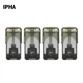 IPHA Swis Pod Cartridge 0.7ml - фото 1