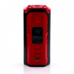 Think Vape Finder 250C 300W - фото 2