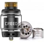 Geekvape Creed RTA - фото 2