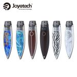 Joyetech RunAbout Pod Starter Kit 480mAh - фото 4