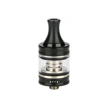 Eleaf iJust Mini Atomizer - фото 1
