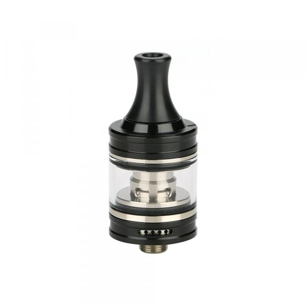 Eleaf iJust Mini Atomizer - фото 1