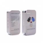 Avidvape Ghost Inhale RDA - фото 2