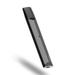 SMOK Infinix Starter Kit - фото 1