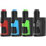 Vandy Vape Pulse Dual Kit - фото 4