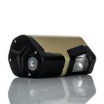 IJOY CAPO 216 SRDA 20700+ SRDA M2 Squonker Kit - фото 2