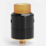 VandyVape Pulse 22 BF RDA - фото 1