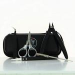 Avidartisan DIY Tool Mini Kit - фото 2