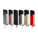 Suorin Air Starter Kit - фото 3