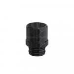 WISMEC Amor NS Pro Replacement Mouthpiece - фото 1