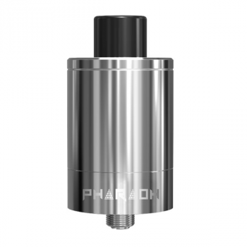 Digiflavor Pharaoh Dripper Tank - фото 1