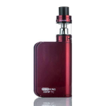 SMOK OSUB King 220W TC Kit + TFV8 Big Baby - фото 2