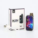Hotcig Koi Pod Kit - фото 3