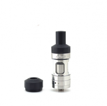 Ehpro Epoch D1 RTA Tank 2.5ml - фото 1