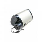 Eleaf Pico Dual Battery - фото 2