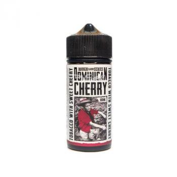 Rough Flavor Series Dominican Cherry - фото 1