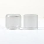 ADVKEN Manta RTA Replacement Glass - фото 1