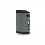 Eleaf Pico Dual Battery - фото 3