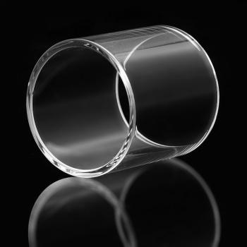 Smok TFV8 Glass Tube - фото 1