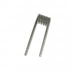 Staple Ni80  8-.1*.3/36 0.34ohm Coil - фото 1