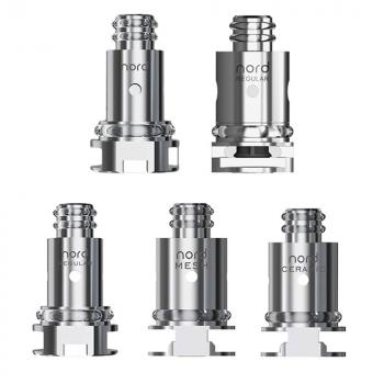 SMOK Nord 2 Replacement Coil - фото 1