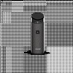 SMOK Nord Pod Starter Kit - фото 1