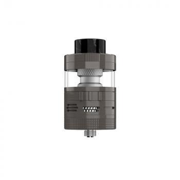 Steam Crave Aromamizer Plus V2 RDTA - фото 1