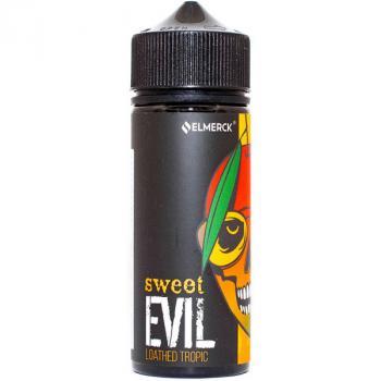 Sweet Evil Loathed Tropic - фото 1
