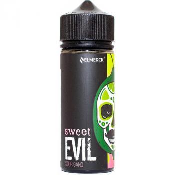 Sweet Evil Sour Gang - фото 1