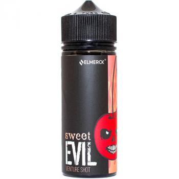 Sweet Evil Venture Shot - фото 1