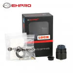 Ehpro Lock Build-free RDA - фото 4
