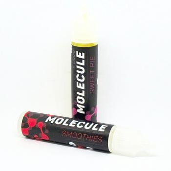 Molecule Sweet Pie - фото 1