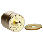 Desire Mad Dog RDA - фото 3