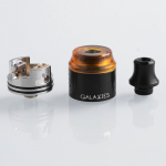 Vapefly Galaxies MTL RDA - фото 5