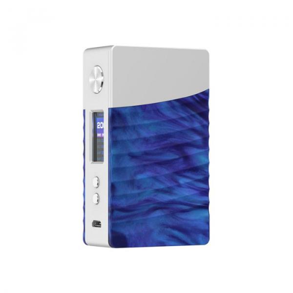 Geekvape NOVA 200W TC Box Mod - фото 1