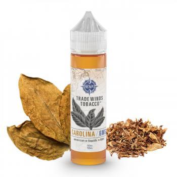 Tradewinds Tobacco Carolina - фото 1