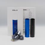 RELX POD Device Starter Kit - фото 2
