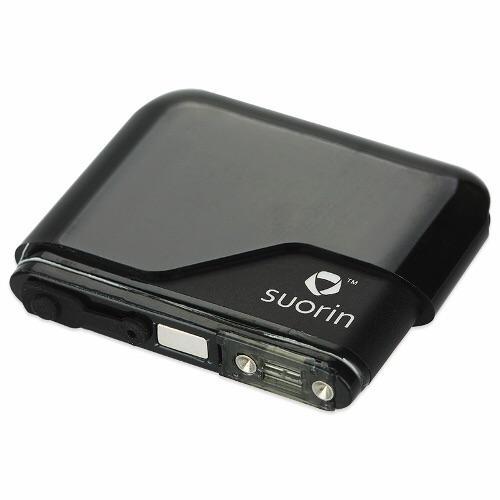 Suorin Air Cartridge - фото 1