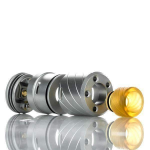 BoomStick Engineering Reaper 18mm RDA - фото 2