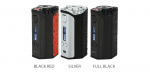 Think Vape Finder 250C 300W - фото 4
