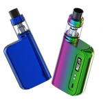 SMOK OSUB King 220W TC Kit + TFV8 Big Baby - фото 6